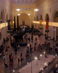 field-museum.jpg
